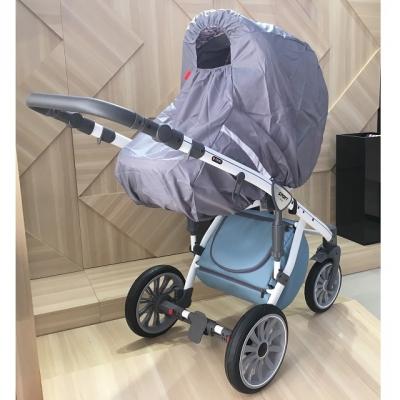 Ветровик (чехол от дождя и снега) для коляски Anex