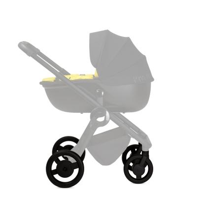 Комплект надувных колес Anex Quant