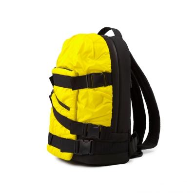 Рюкзак для Anex Quant