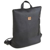 Сумка-рюкзак Anex Bag-backpack