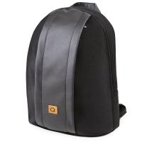Сумка-рюкзак Anex Backpack