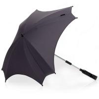 Фирменный зонт Anex для коляски
